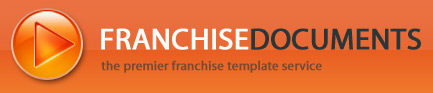 Franchise Documents & Templates